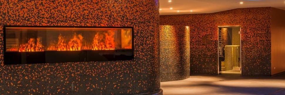 sauna stubay freizeitcenter gmbh telfes. Black Bedroom Furniture Sets. Home Design Ideas